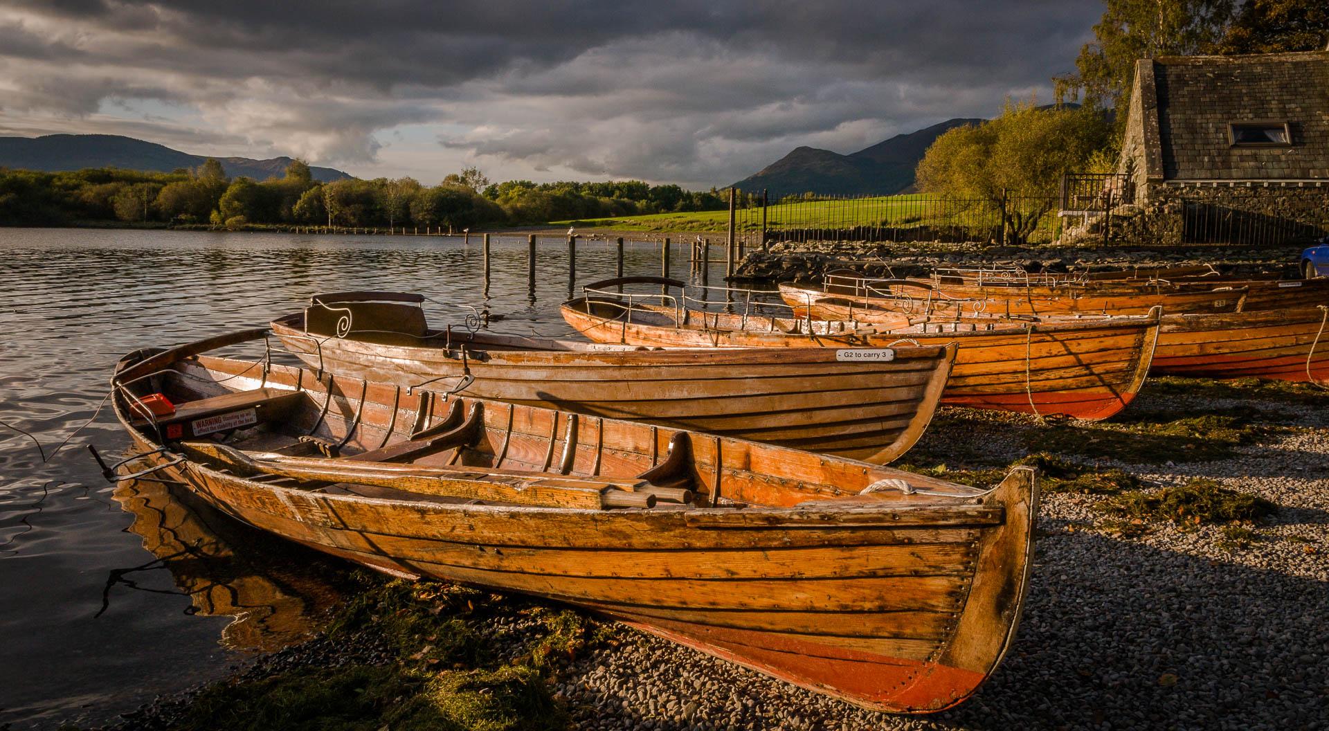 boats-at-derwentwater-slider